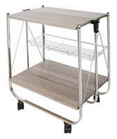 Сервировочный столик E40511163