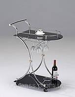 Сервировочный столик Onder Mebli SC-5124