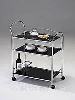 Сервировочный столик Onder Mebli SC-5127