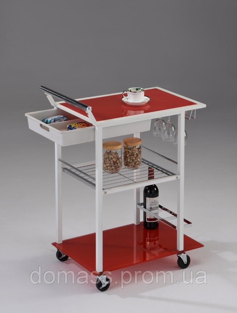 Сервировочный столик Onder Mebli SC-5132