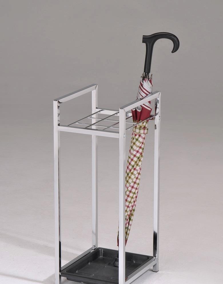 Стойка подставка для зонтов Onder Mebli SR-0821
