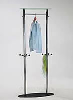 Стойка для одежды Onder Mebli CH-4626