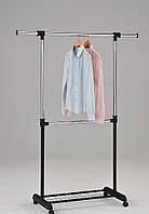 Стойка для одежды Onder Mebli CH-4708