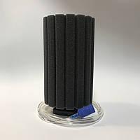 Фильтр аэрлифтный TopFish XL d9х17cm