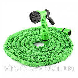 Шланг для полива Magic ХHose 60 м с водораспылителем