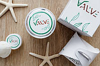 Val've - крем для лица, шеи и зоны декольте 50 мл