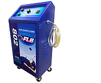 Очиститель воздуха озонатор