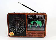 Радиоприемник Golon RX 1412
