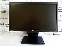 "Б/У Монитор 22"" HP E221 1920x1080 TN/DVI,DisplayPort,VGA. Гарантия"