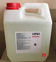 2K Zinc Silicate  marine, антикоррозионное цинксиликатное покрытие, фото 2
