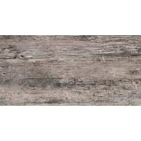Плитка Golden Tile Vesta У37630 коричневая 300х600 мм ректификат