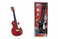 Электронная рок-гитара, 56 см  (683 7110)