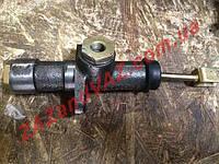 Цилиндр сцепления главный ЗАЗ 968 м Запорожец реставрация