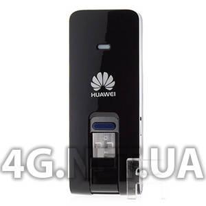 Huawei E397, фото 2