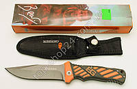 Нож Складной карманный Gerber