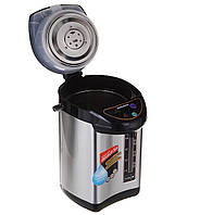 Термопот REDMOND 4.8 л (48-GF) Стальной
