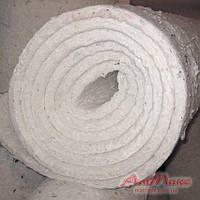 Мебельный войлок термо 1500 для обтяжки пружинных блоков и покрытия пружин ширина 200см