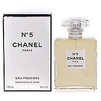 Chanel N° 5 Eau Premiere