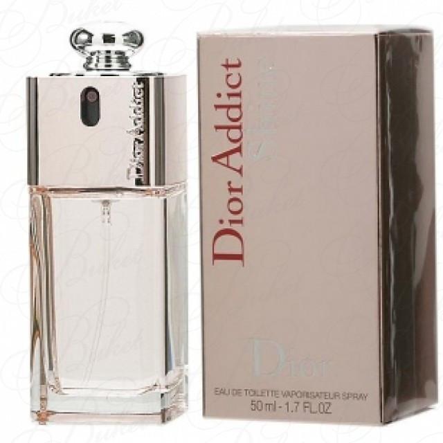 Christian Dior Addict Shine 50 мл - Интернет-магазин goldenkod в Киеве 0ecd3363e05c9
