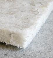 Мебельный термо войлок 1700 ширина 200 см для обтяжки пружинных блоков и покрытия пружин