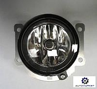 Фара противотуманная левая=правая (2008-) Mitsubishi Grandis 2003-2011, фото 1