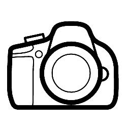 Для зеркальных фотокамер