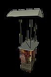 Промостол Макси 900 с тентом, фото 2