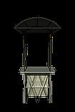 Промостол Макси 900 с тентом, фото 3
