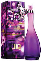 Jennifer Lopez  L.A. Glow 100ml