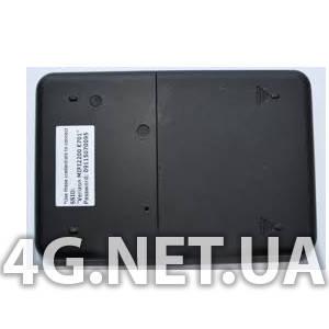 Мобильный WI-FI роутер Интертелеком Novatel MiFi 2200, фото 2