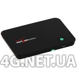 Мобильный WI-FI роутер Интертелеком Novatel MiFi 2200
