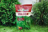 Трава газонная Greenfield Лилипут (Zwerg Rasen) - 10 кг