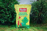Газонная трава Универсальная Берлинский зоопарк Berliner Tiergarten NEW - 10 кг