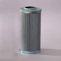 FILTREC XD400G10A Фильтр гидравлический
