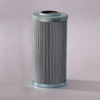 EPPENSTEINER 2.0400H10SLA000P, 20400H10SLA000P Фильтр гидравлический