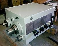 Передняя бабка токарного станка 1К62 1к625 16К20 16к25 1К62Д  1М63 ДИП 300 1м64 ДИП500