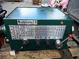 Передняя бабка токарного станка TOS18ra, фото 4