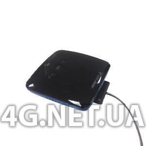 Бесконтактный переходник на антенну Pigteil для 3G/4G модемов и WI-FI роутеров, фото 2
