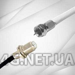 Антенна CDMA 14дБ для Интертелеком,Пиплнет, фото 2