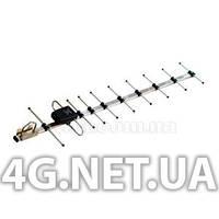 Антенна CDMA 14дБ для Интертелеком,Пиплнет