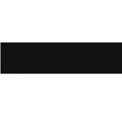 Для Nikon