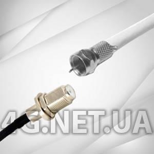 Антенна CDMA 16дБ для Интертелеком,Peoplenet, фото 2