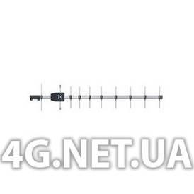 Антенна CDMA 16дБ для Интертелеком,Peoplenet