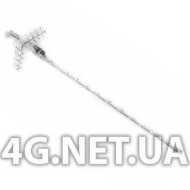 Антенна CDMA 19дБ для Интертелеком,Пиплнет