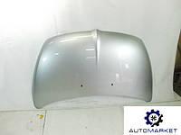 Капот Mitsubishi Grandis 2003-2011, фото 1