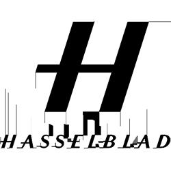 Для Hasselblad
