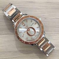 Часы женские Pandora наручные,пандора