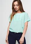 Блузы 42-48 размера