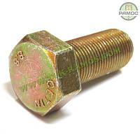 Болт М18х1,5х40 ступицы колеса (Original) Claas, артикул 215615
