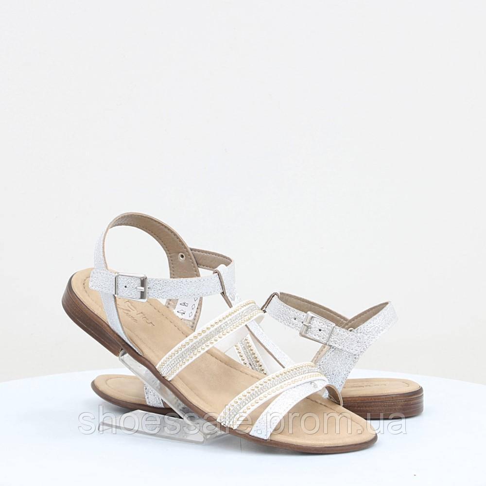 Женские сандалии Inblu (49892)